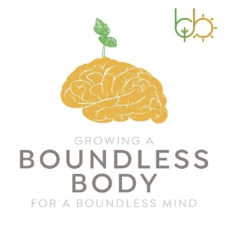 Boundless Body Radio